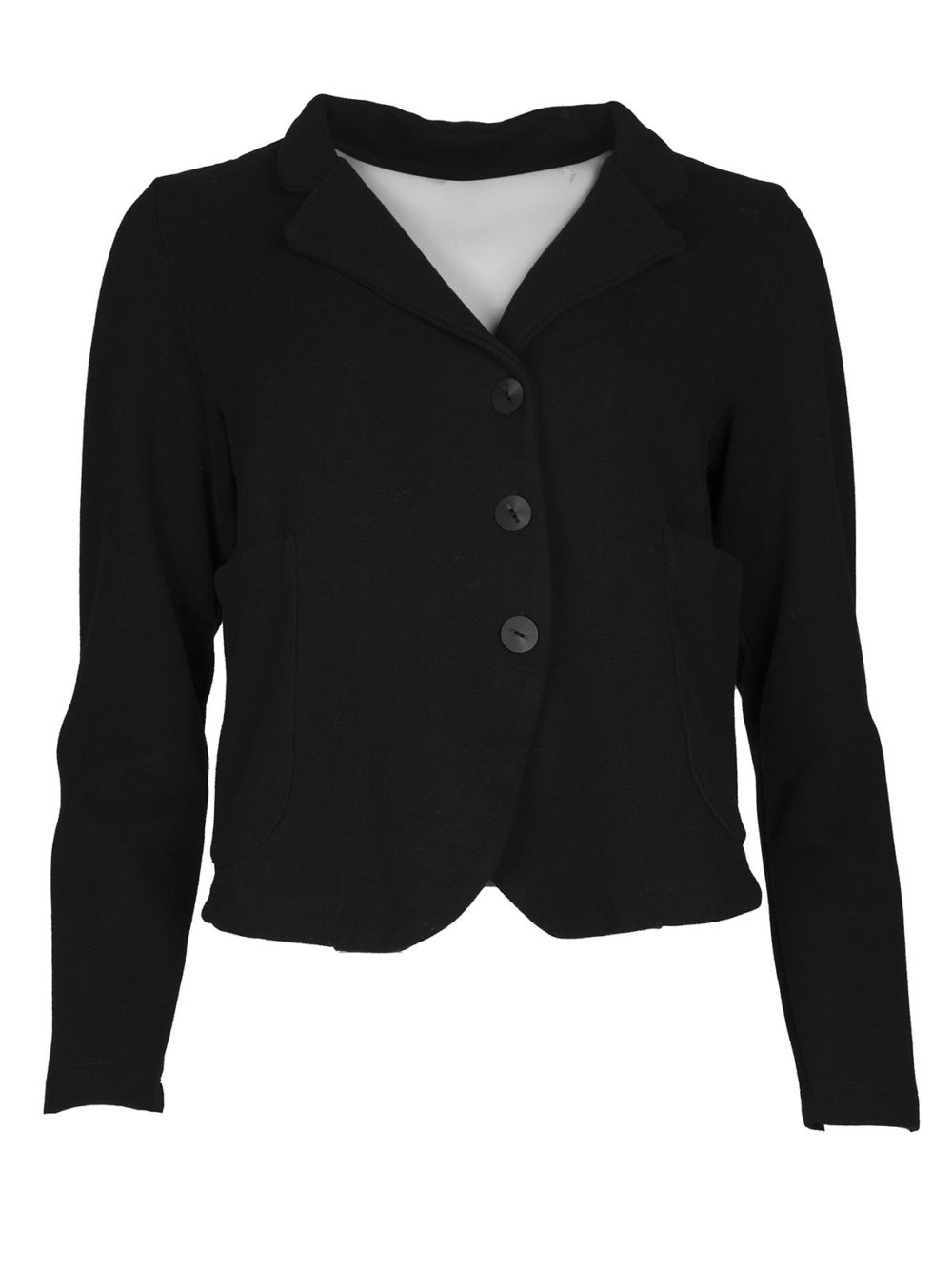Jacket 7844 Grizas Katie Kerr Women's Clothing