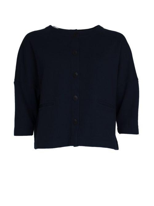 Jacket 7934