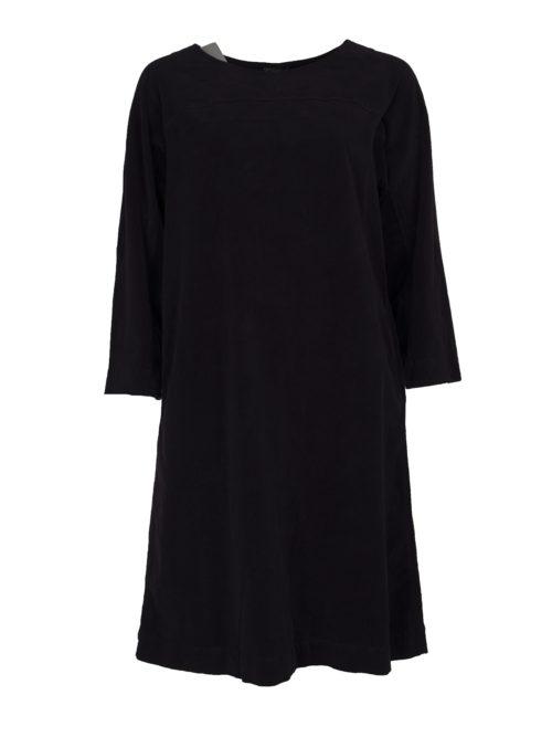 Dress 9928-M5