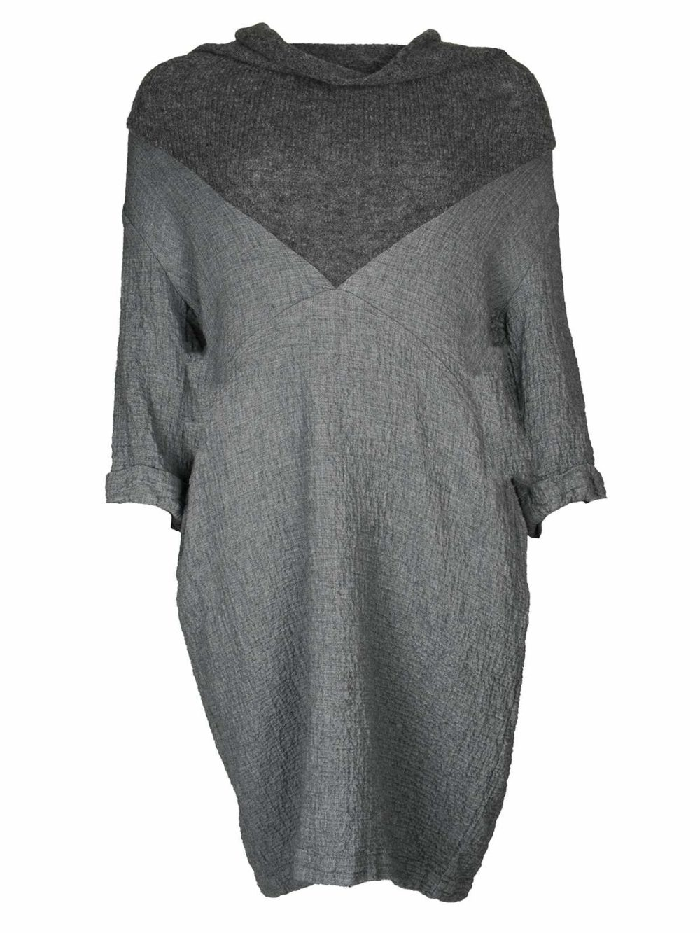 Dress 91064 Grizas Katie Kerr Women's Clothing