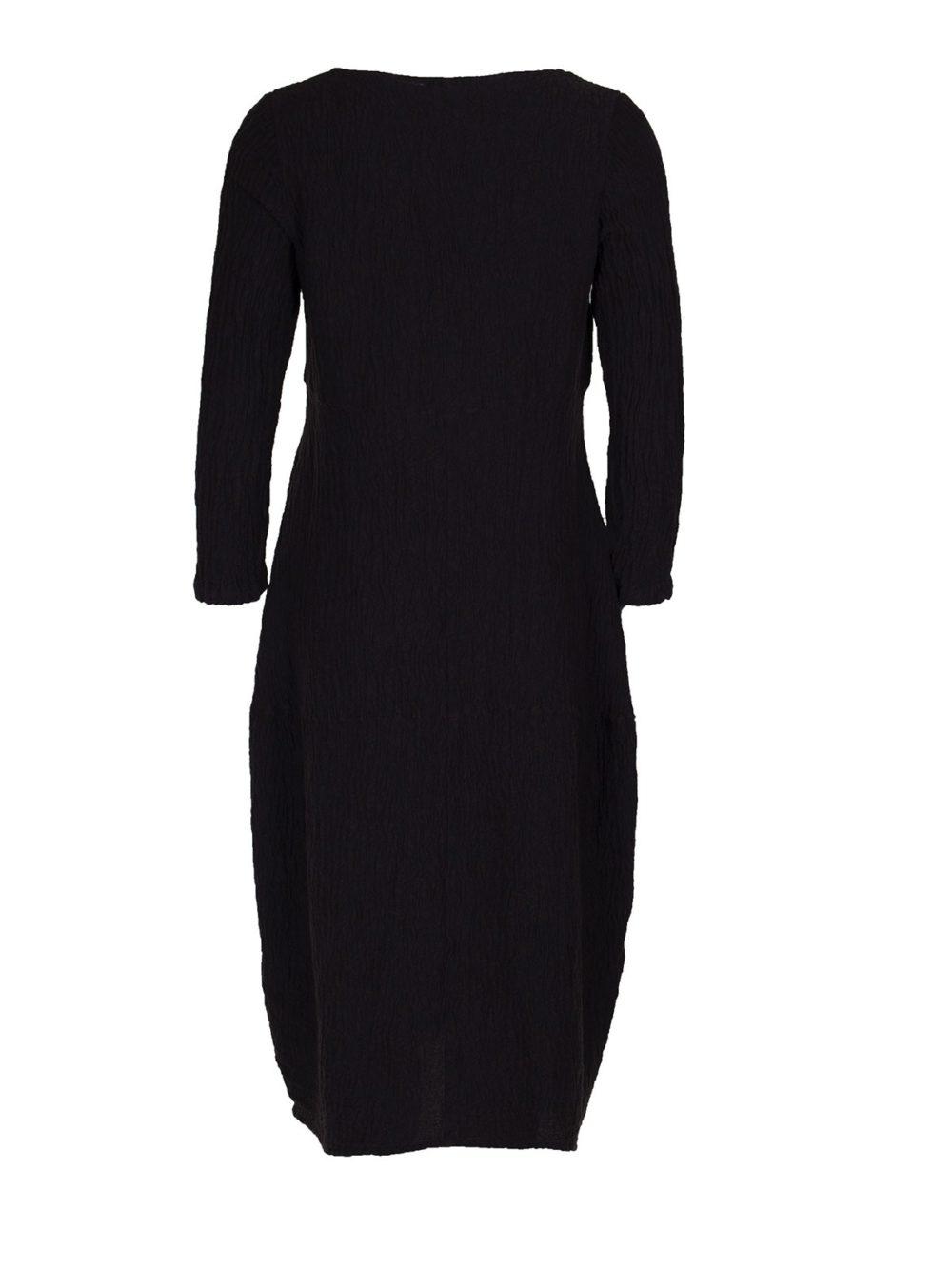 Dress 9405-S146