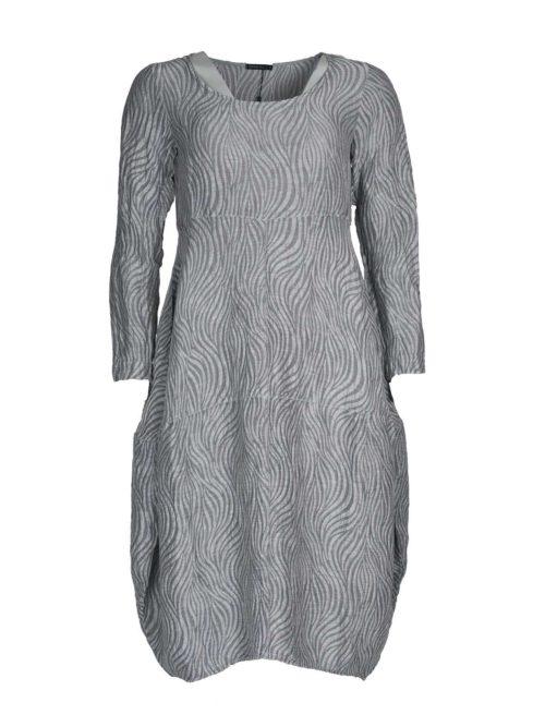 Dress 9405-S147