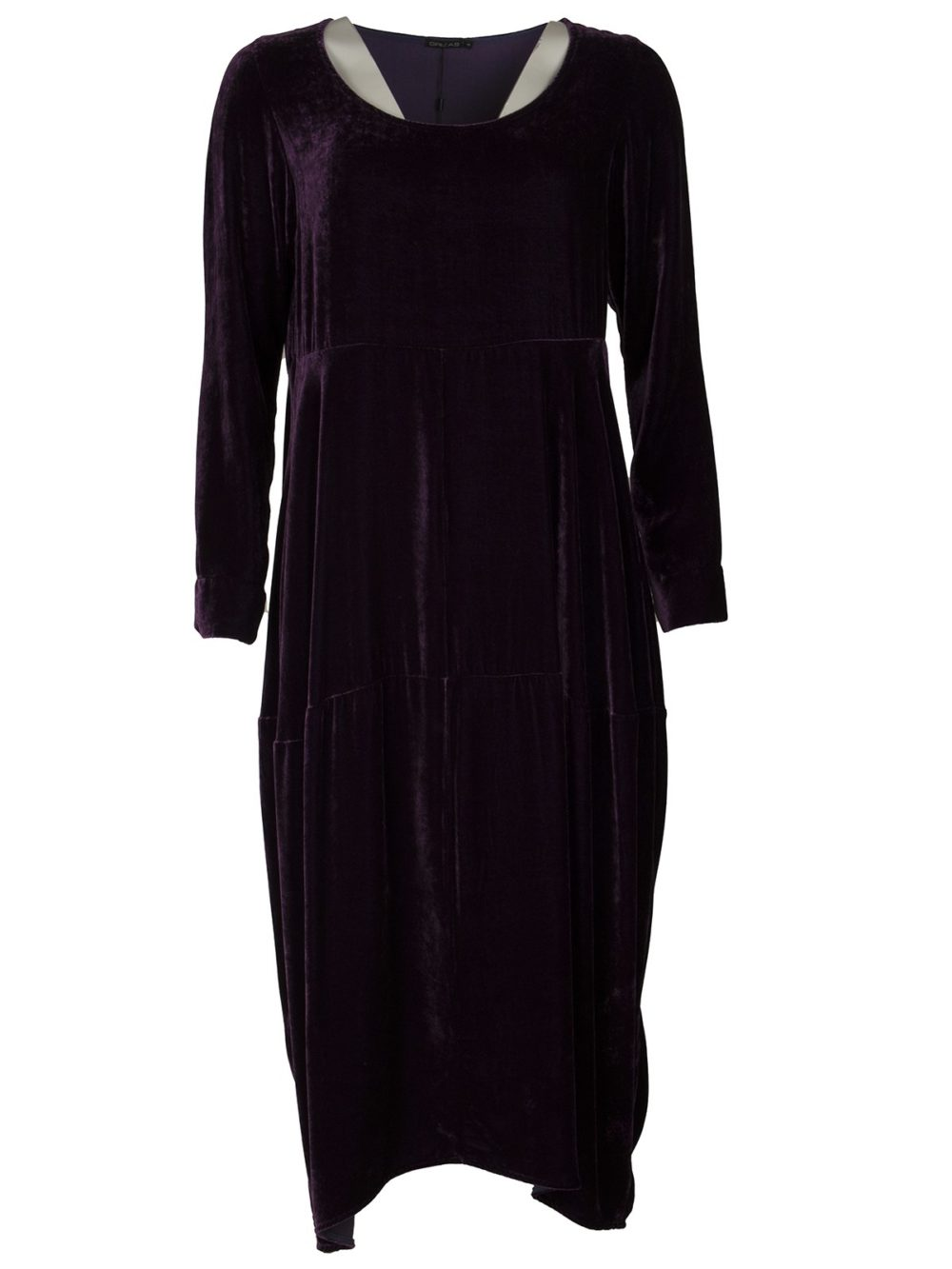 Dress 9405-XN Grizas Katie Kerr Women's Clothing