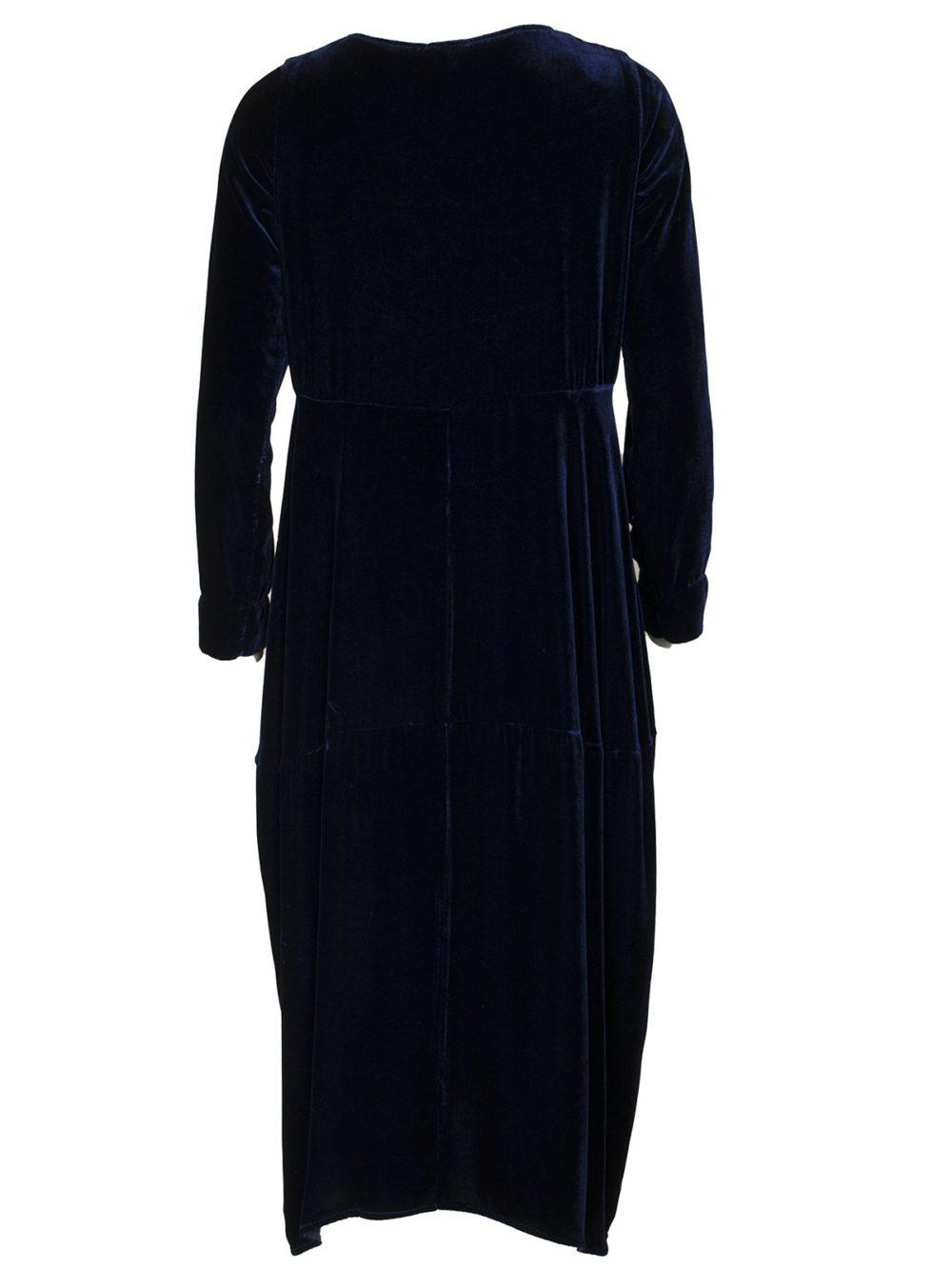 Dress 9405-XN Grizas Katie Kerr Women's Clothing