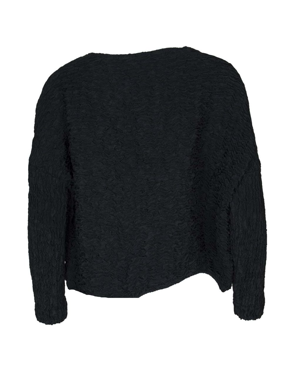 Blouse 51890-S40 Grizas Katie Kerr Women's Clothing