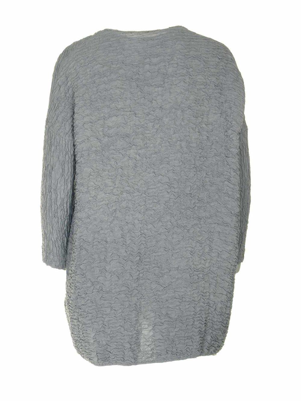 Blouse 51889-S40 Grizas Katie Kerr Women's Clothing
