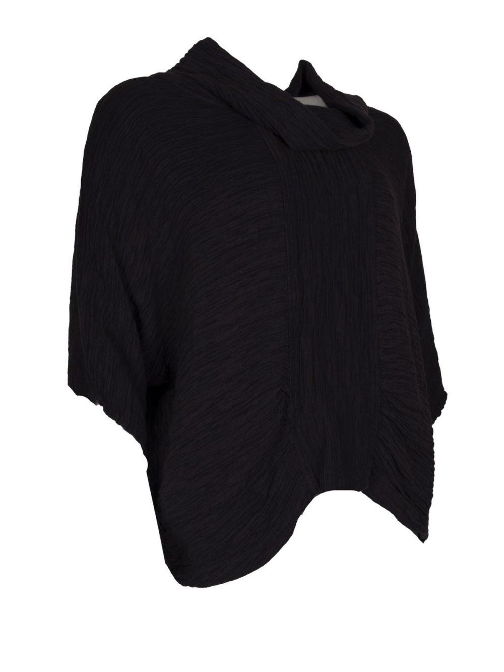 Blouse 5403-V218-2 Grizas Katie Kerr Women's Clothing