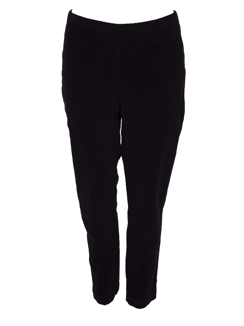 Trousers 3523-M5