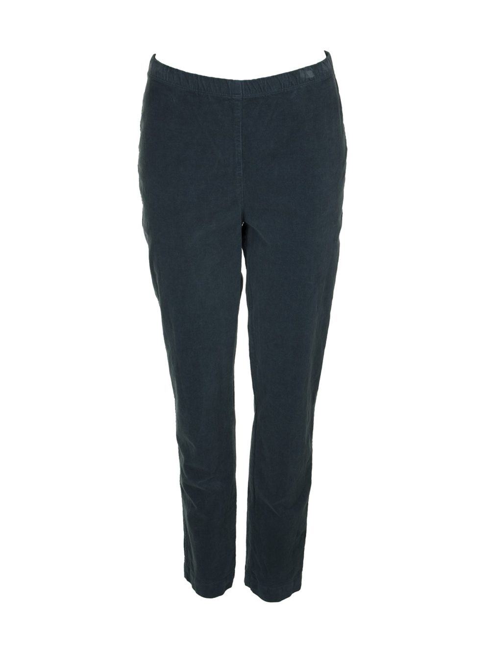 Trousers 3523-M5 Grizas Katie Kerr Women's Clothing