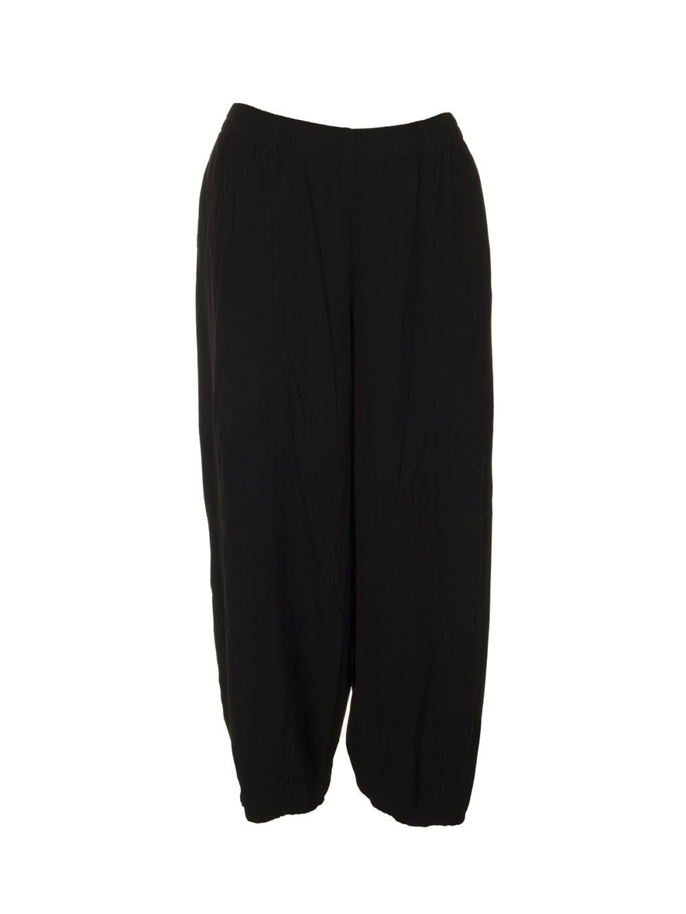 Trousers 2069-VS2 Grizas Katie Kerr Women's Clothing