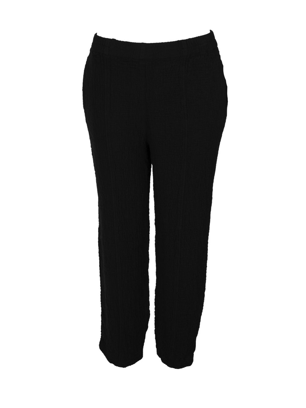 Trousers 2069-V218-2