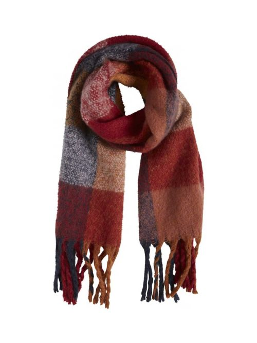 A Agge Scarf ICHI Katie Kerr Women's Clothing