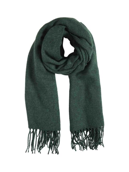 A Good Scarf ICHI Katie Kerr Women's Clothing