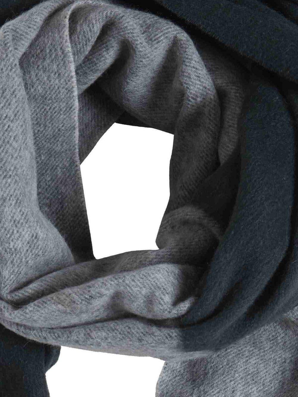 A Costa Scarf ICHI Katie Kerr Women's Clothing