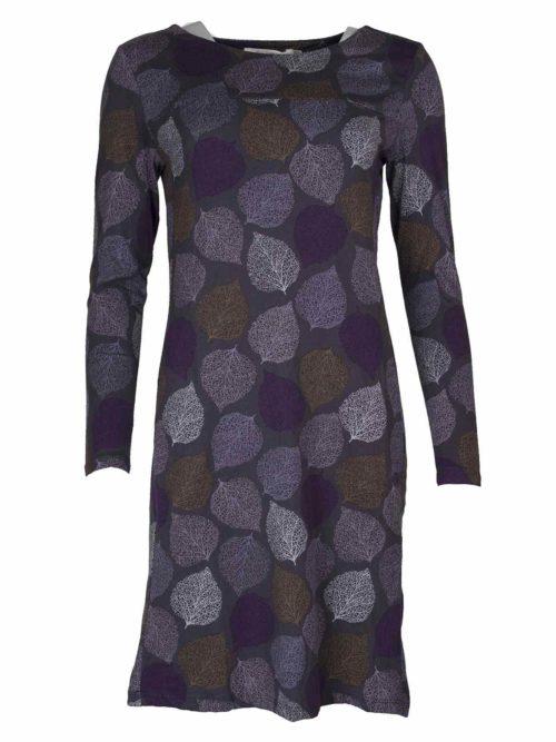 Tockenham Dress