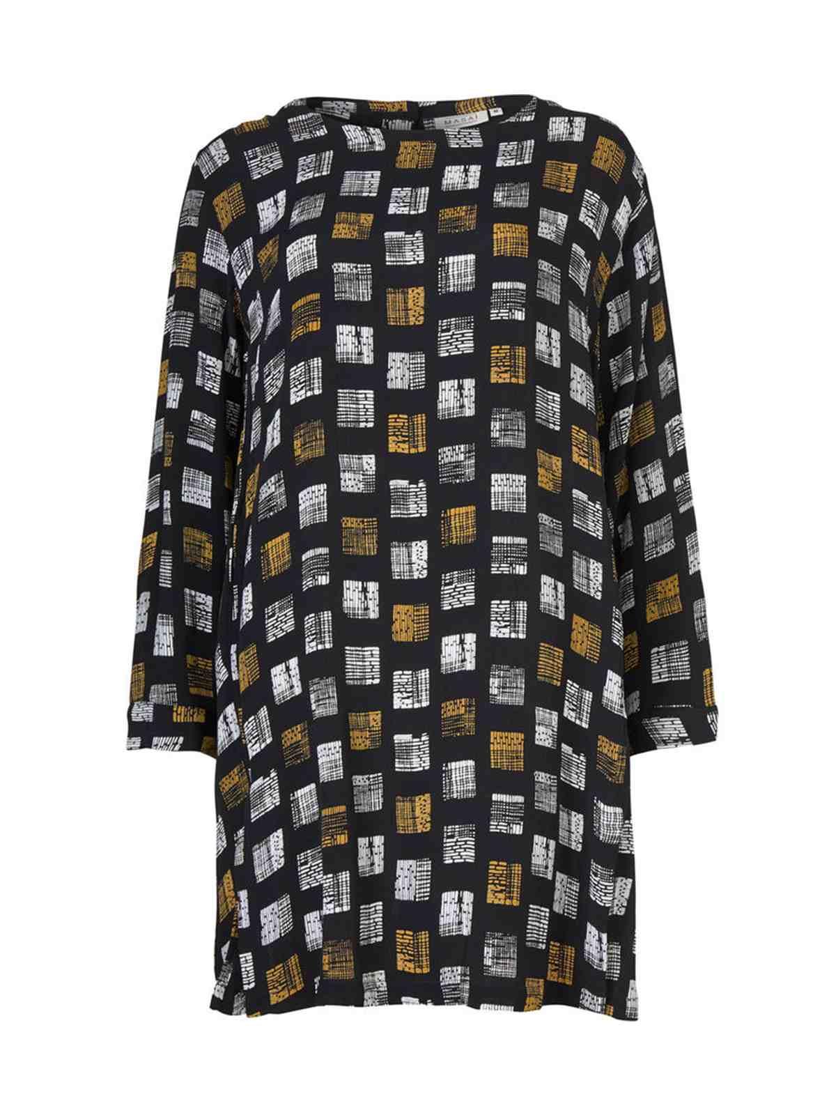 3de6792921286 Goa Tunic - Katie Kerr - Women's Clothing - UK