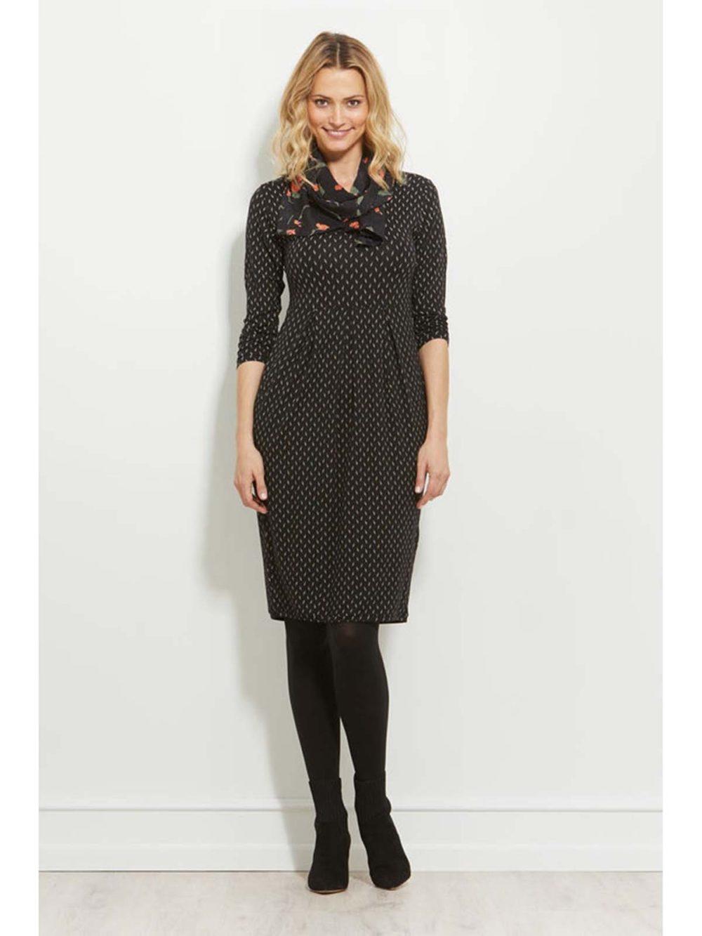 Nova Dress Masai Katie Kerr Women's Clothing