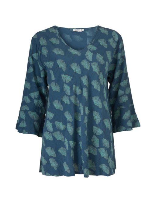 Betsy Top Masai Katie Kerr Women's Clothing