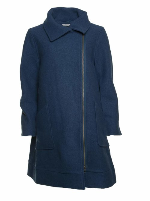 Tabita Coat Masai Katie Kerr Women's Clothing