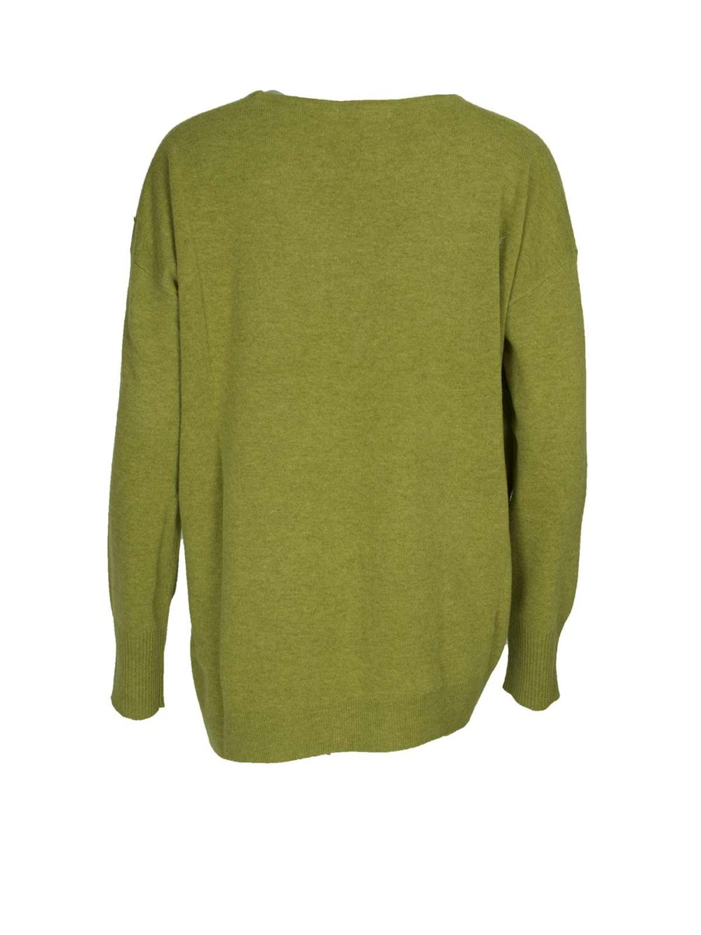 Oregna Jumper
