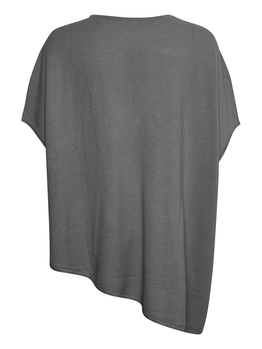 Marial Tunic