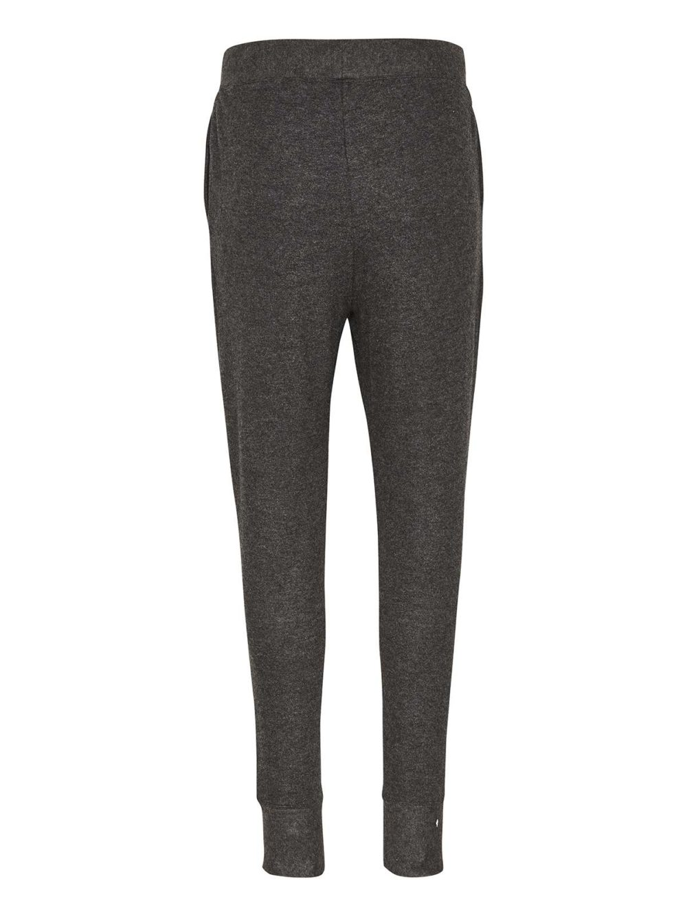 Macaria Pants Part Two Katie Kerr Women's Clothing