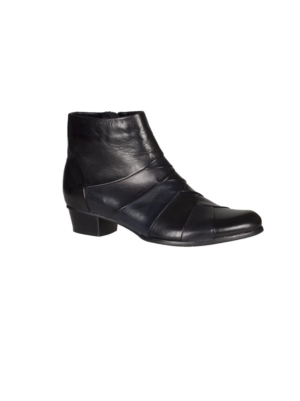 Stefany Boot RL008