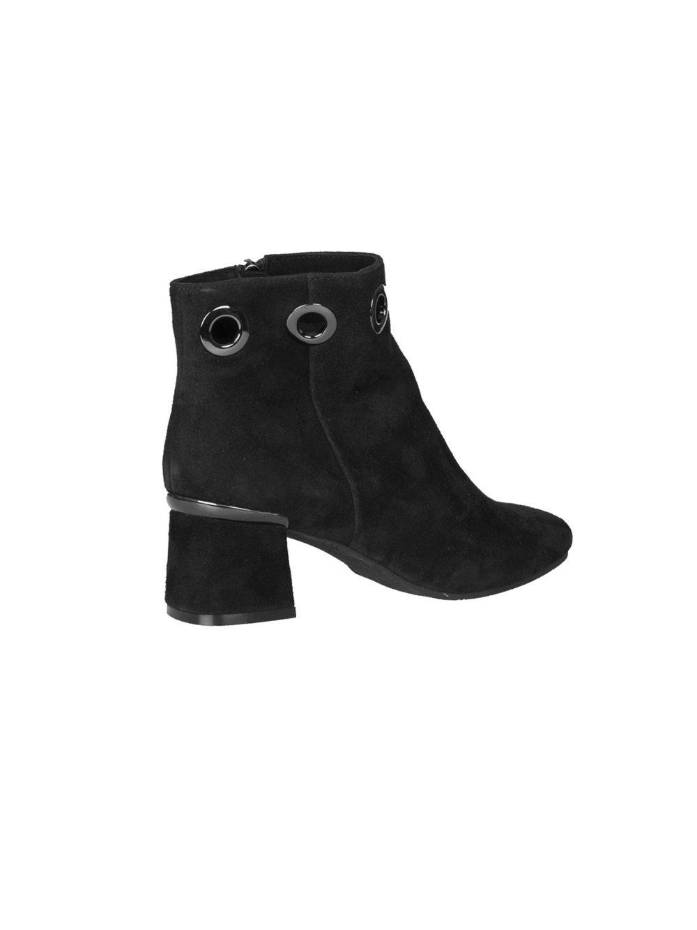 Illary Boot RL009