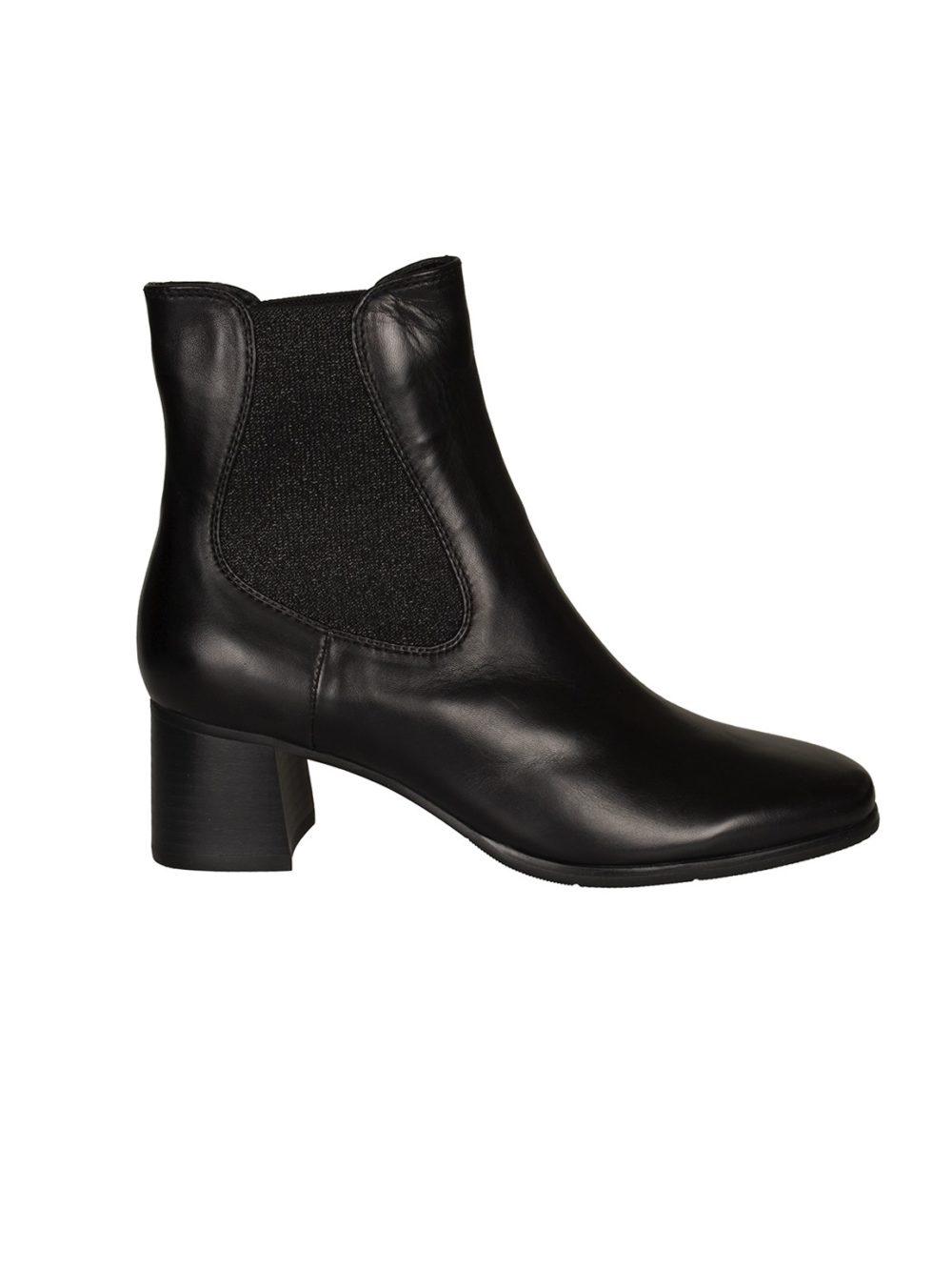 Ines 07 Boot Regarde le Ciel Katie Kerr Women's Clothing Women's Boots