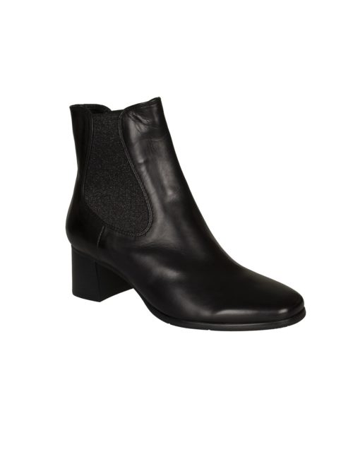 Ines 07 Boot Regarde le Ciel Katie Kerr Women's Clothing Women's Boots