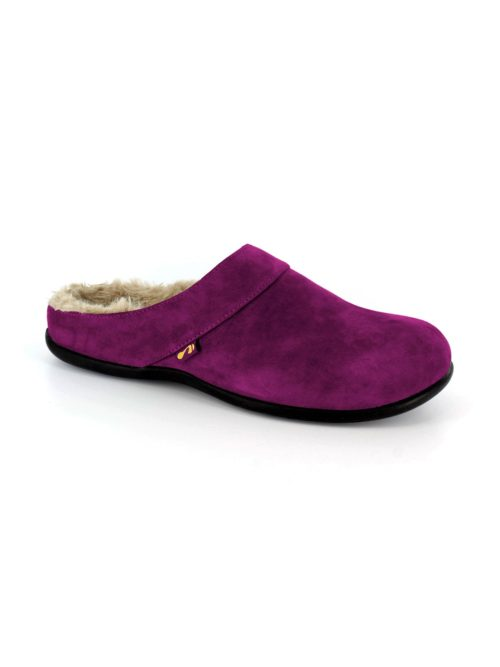 Vienna Slipper