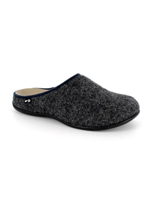 Copenhagen Slipper