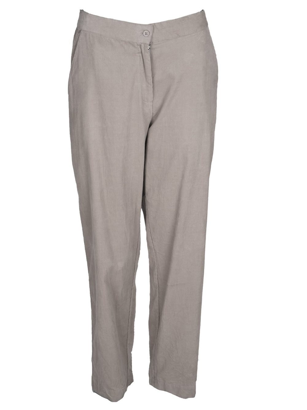 Cresta Trousers