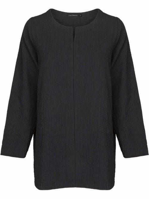 Talli Shirt