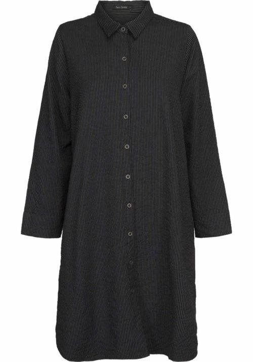 Terna Shirt