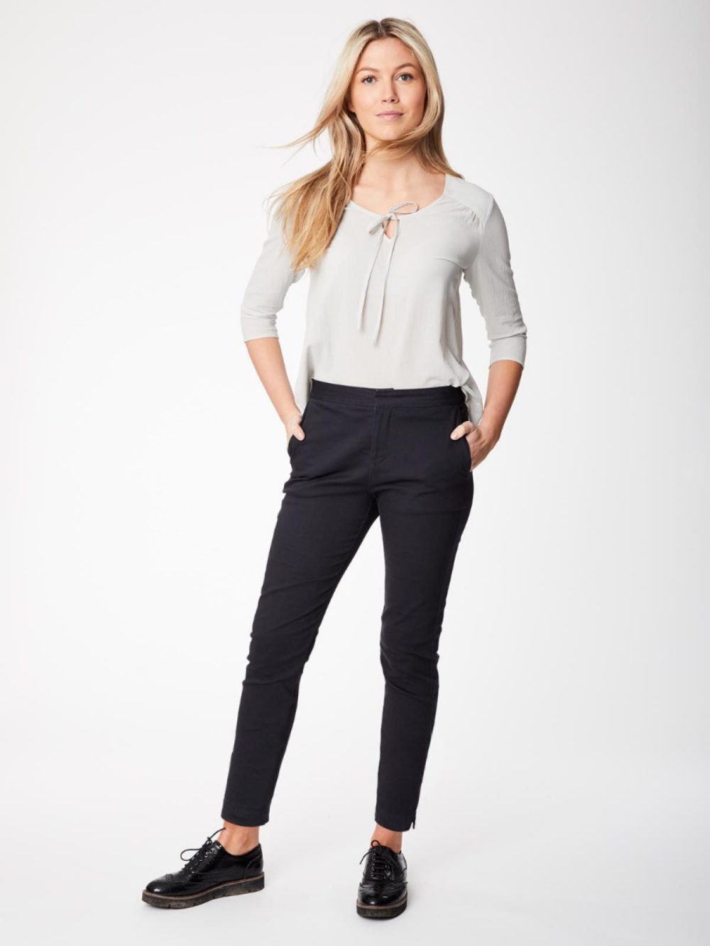 Thought Darli Trousers