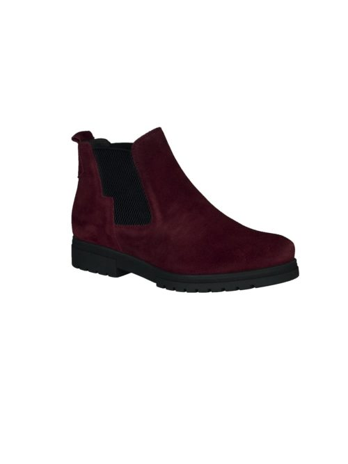 Ines Boot WI008