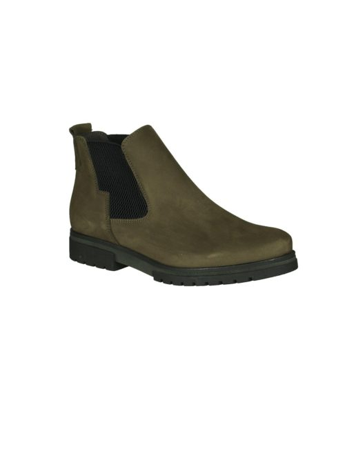 WI009 Ines Boot