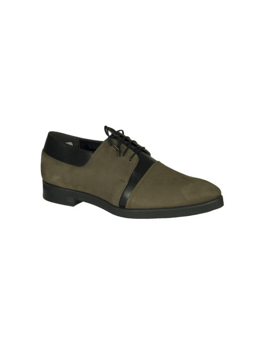 Hilda Shoe WI011