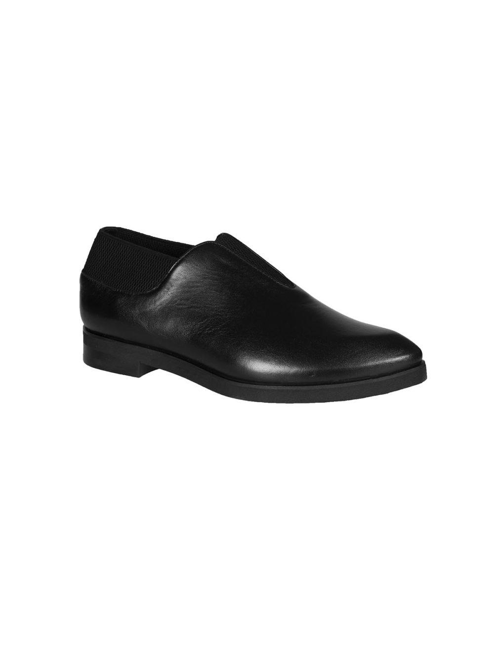 Hilda Shoe WI012