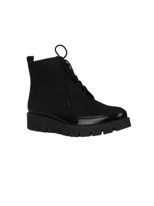 Zora Shoes Wink Shoes Katie Kerr Women's Clothing Women's Boots