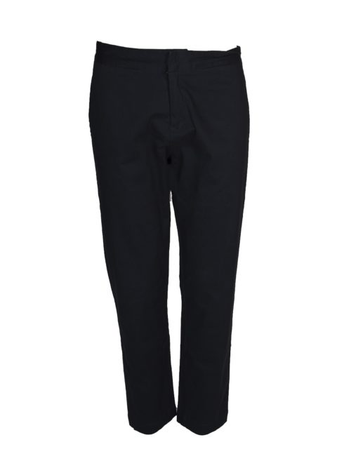 Darli Trousers
