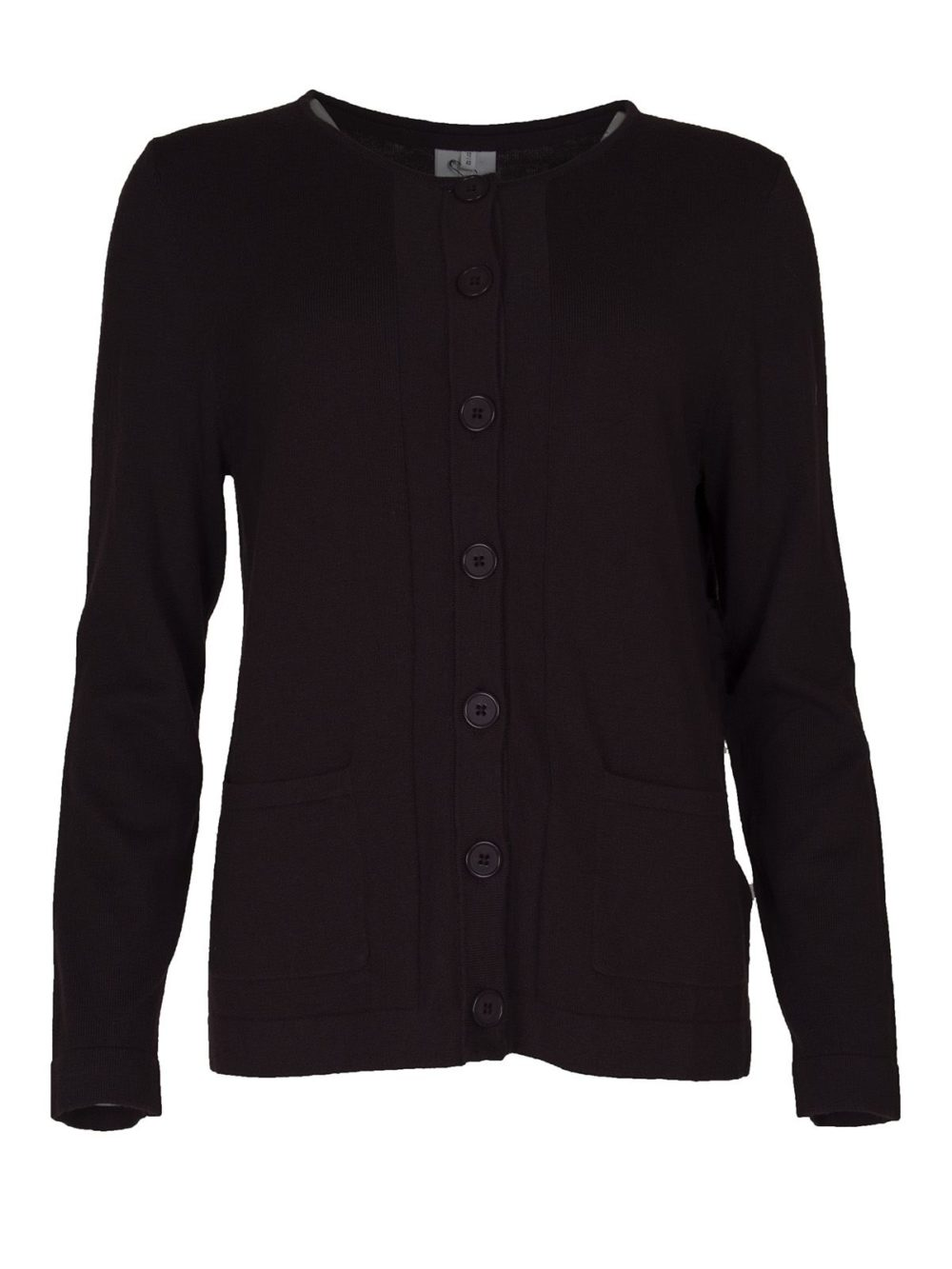 Hatton Cardigan