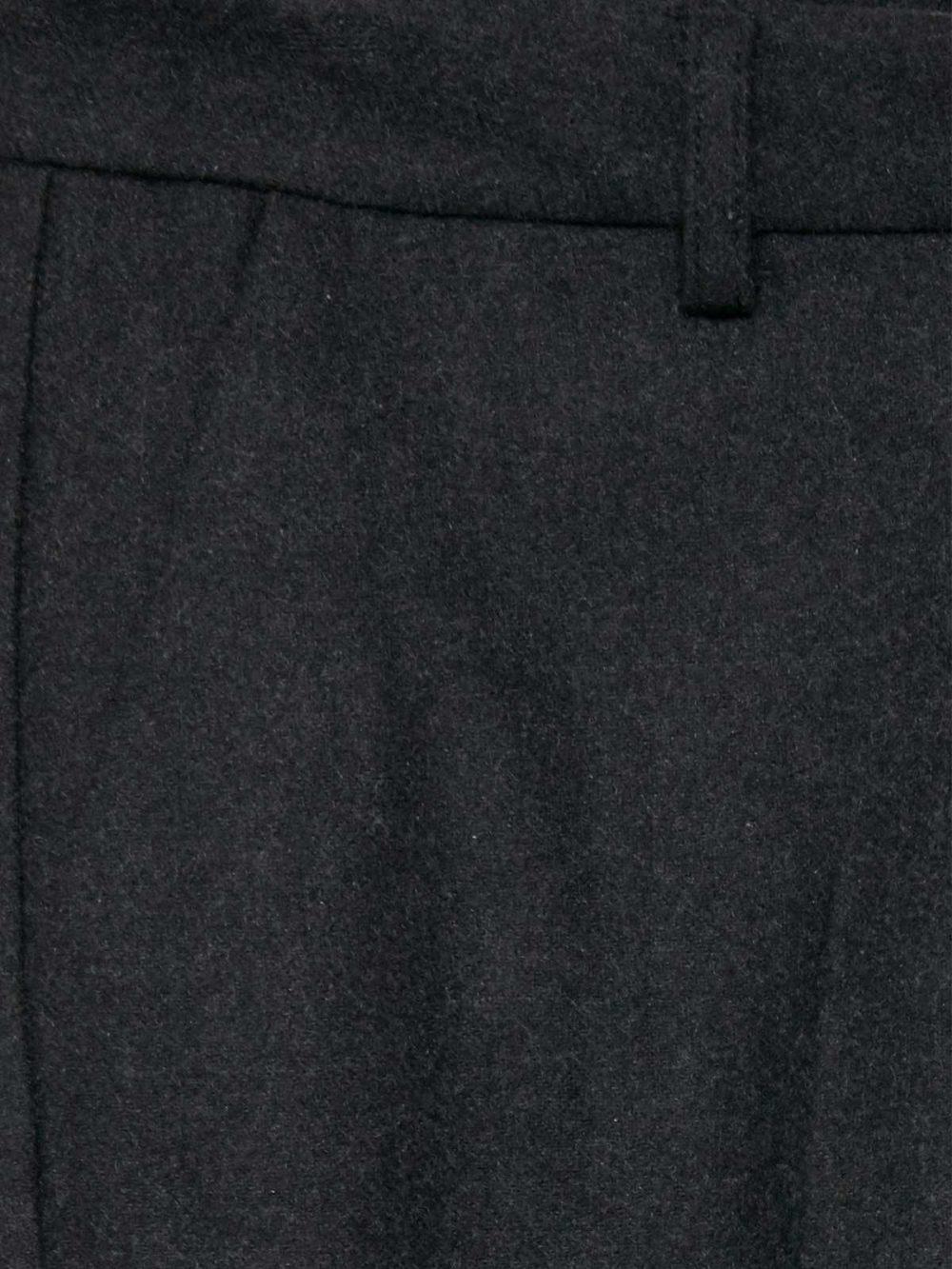 Carmio Pants