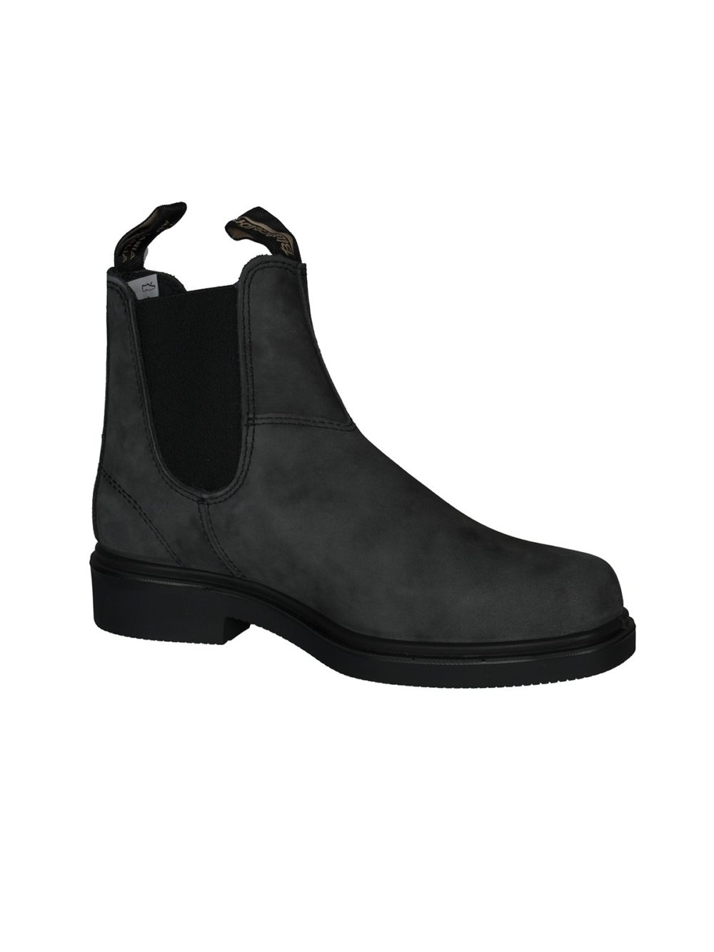 Rustic Chelsea Boot 1308
