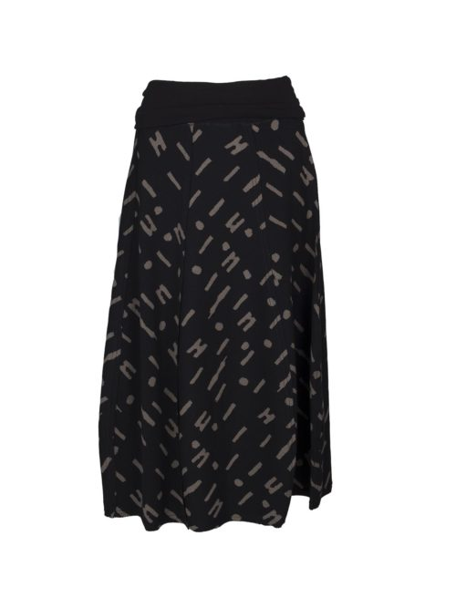 Heike Skirt