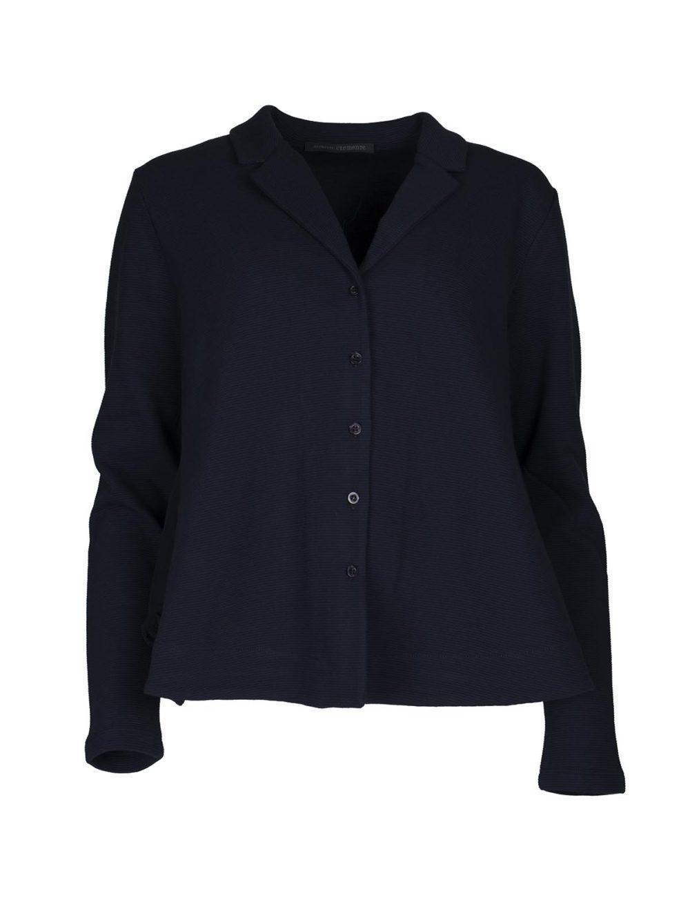 Nuba Jacket