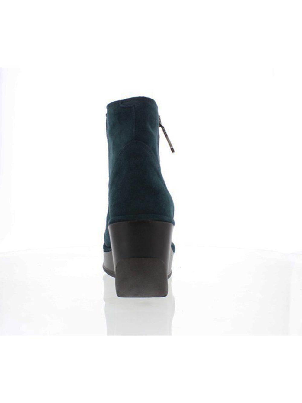 Jome Boot