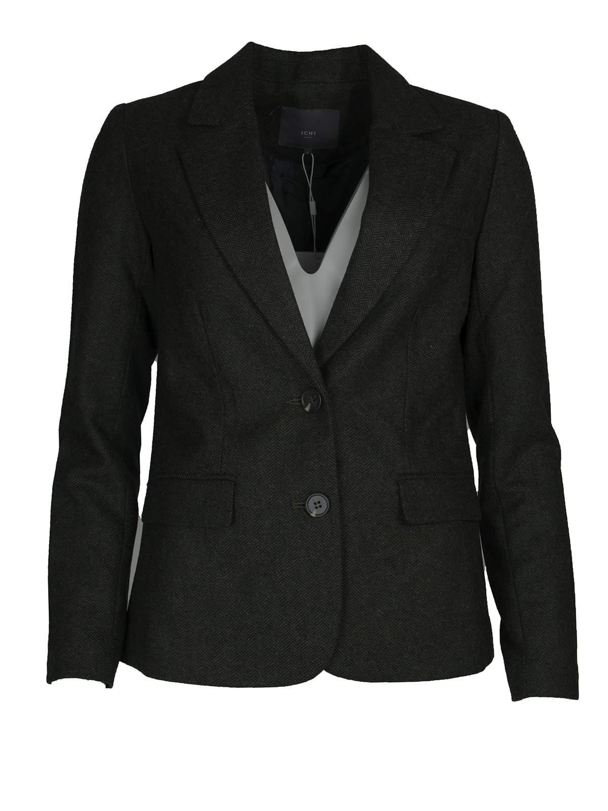 f27fe3164c2b00 Dinizo Blouse - Katie Kerr - Women's Clothing - UK