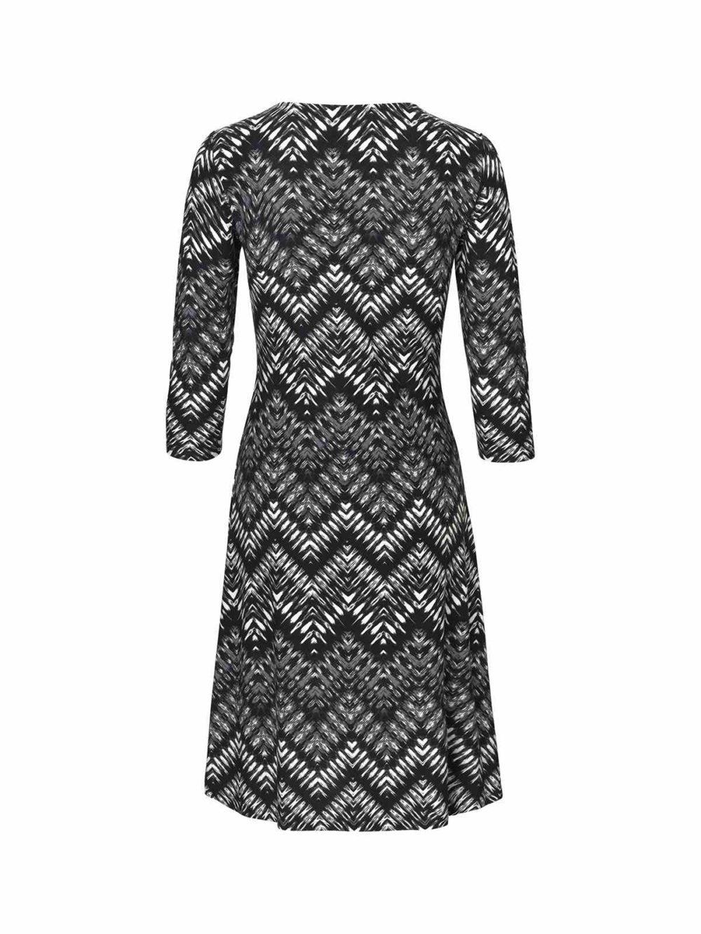 Kimo10 Dress
